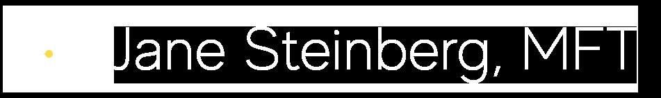 janesteinbergmft.com